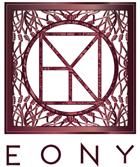 Eony Creation